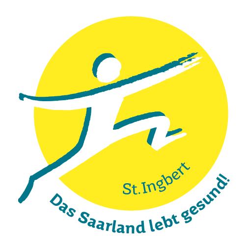 HerzGesund CardioDay St. Ingbert 2019
